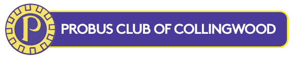 Probus Club of Collingwood